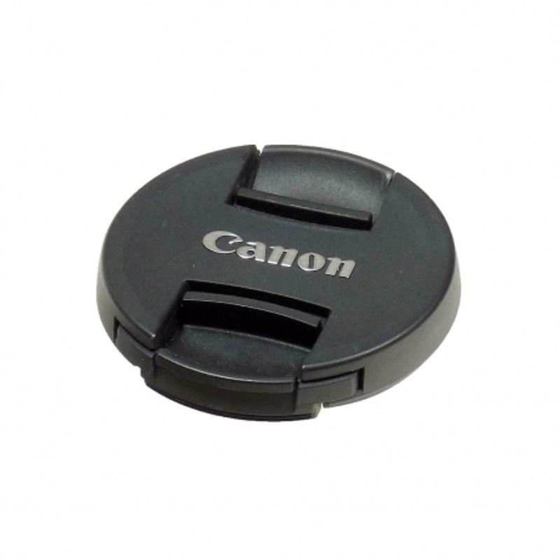 sh-canon-ef-75-300mm-f-4-5-6-iii-sn--0711105595-44224-3-787