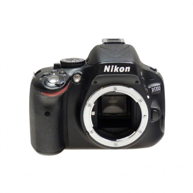 nikon-d5100-body-sh5900-1-44231-2-576
