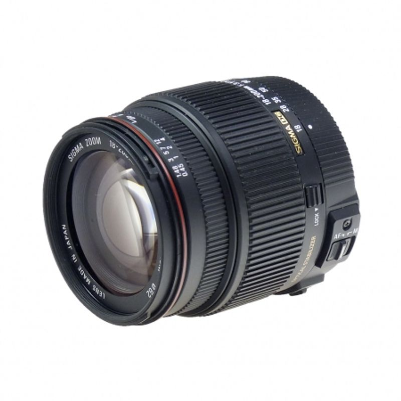 sigma-18-200mm-f3-5-6-3-ii-dc-hsm-nikon-sh5900-3-44233-1-866
