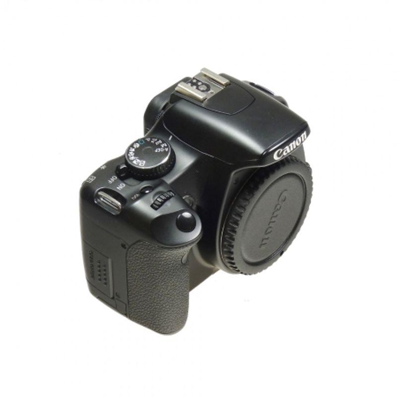 canon-eos-450d-body-sh5901-44238-1-509