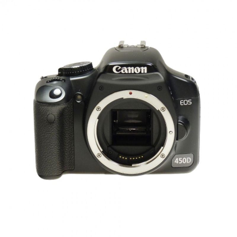canon-eos-450d-body-sh5901-44238-2-961