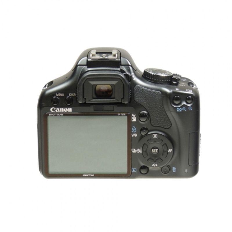 canon-eos-450d-body-sh5901-44238-3-733