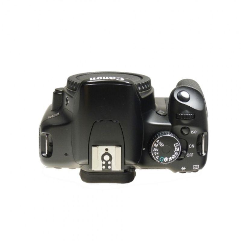 canon-eos-450d-body-sh5901-44238-4-279