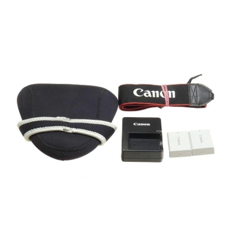canon-eos-450d-body-sh5901-44238-5-958