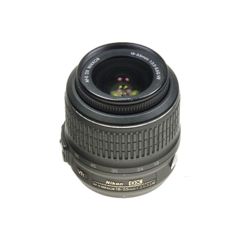 nikon-18-55mm-f-3-5-5-6-vr-sh5903-44267-956