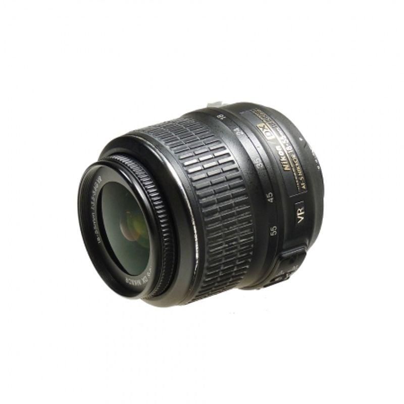 nikon-18-55mm-f-3-5-5-6-vr-sh5903-44267-1-300