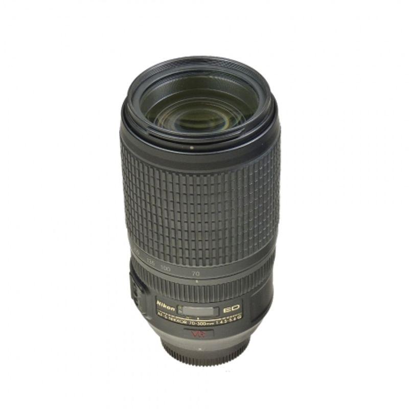 sh-nikon-70-300mm-f-4-5-5-6-vr--sh125020080-44268-415