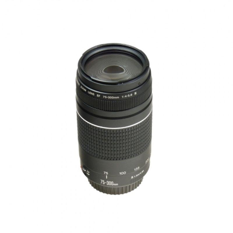 canon-ef-75-300mm-f-4-5-6-iii-sh5904-1-44269-873