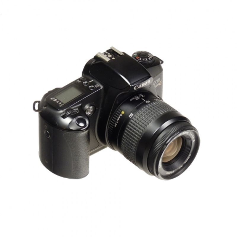 canon-eos-rebel-g---eos-500n---35-80mm-55-200mm-sh5904-2-44270-1-195