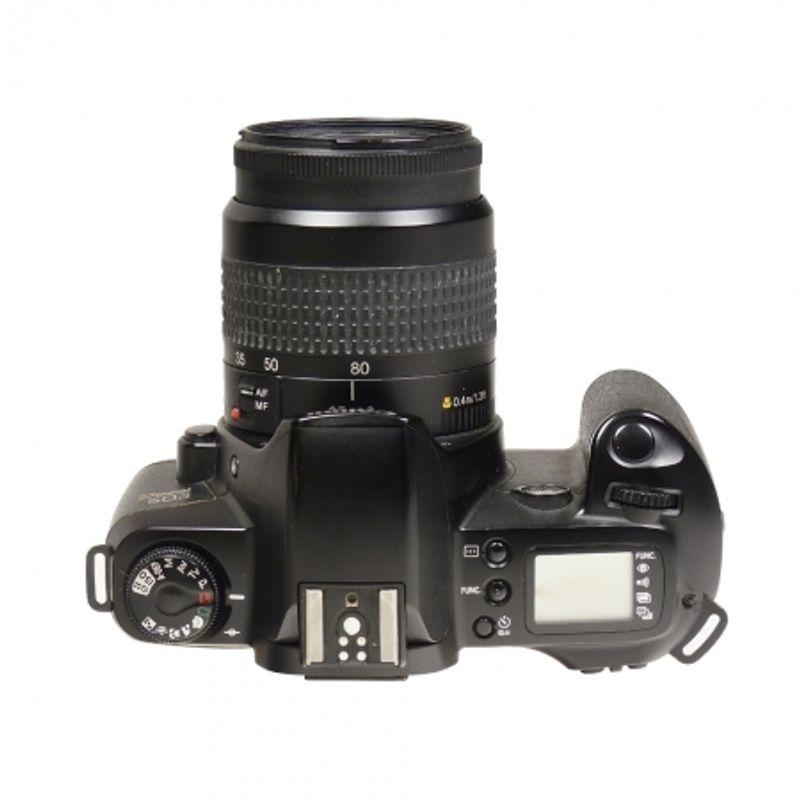 canon-eos-rebel-g---eos-500n---35-80mm-55-200mm-sh5904-2-44270-4-905