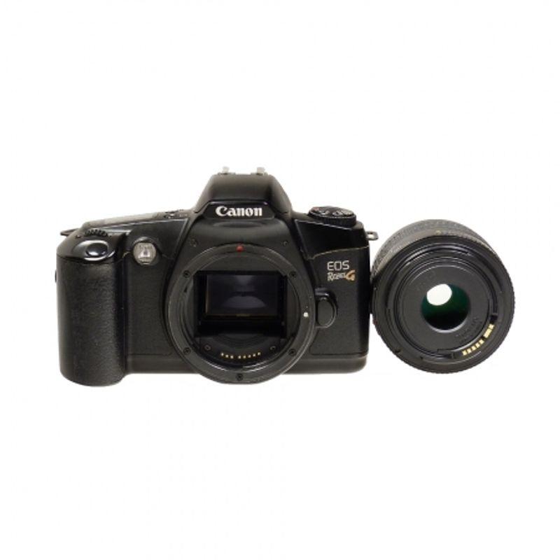 canon-eos-rebel-g---eos-500n---35-80mm-55-200mm-sh5904-2-44270-5-522