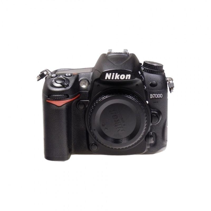 nikon-d7000-body-sh5906-44314-2-458
