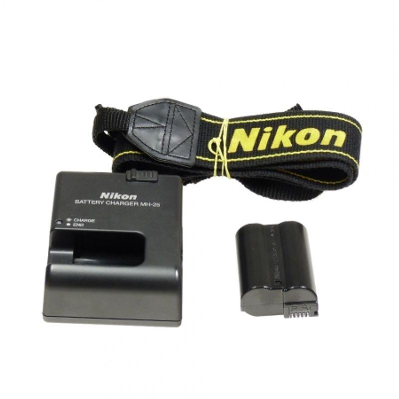 nikon-d7000-body-sh5906-44314-5-342