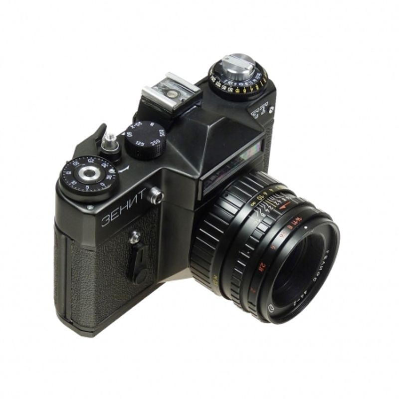 zenit-et-helios-44-2-5mm-f-2-blit-si-toc-sh5907-1-44319-1-190