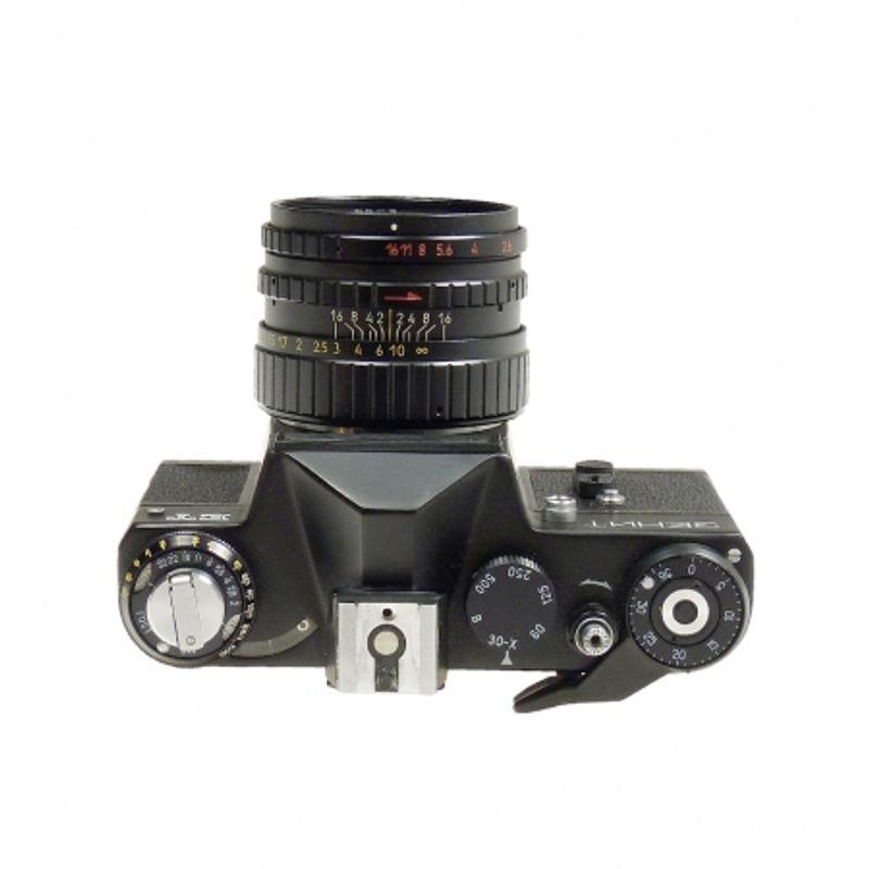 zenit-et-helios-44-2-5mm-f-2-blit-si-toc-sh5907-1-44319-5-643