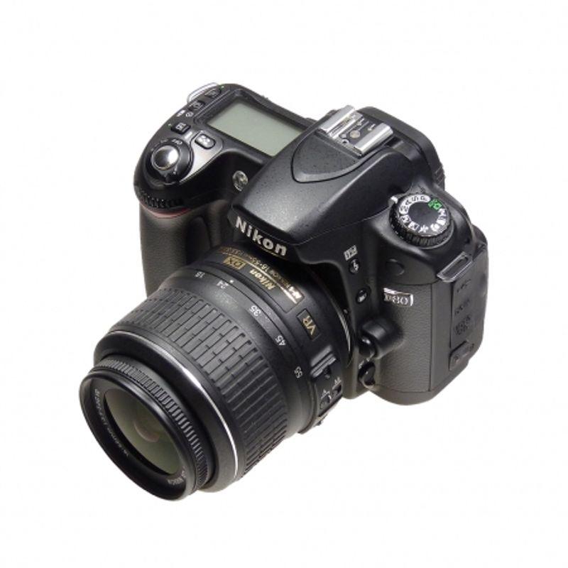 nikon-d80-nikon-18-55mm-vr-sh5908-44323-411