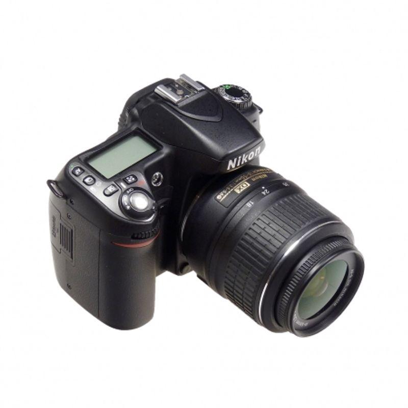 nikon-d80-nikon-18-55mm-vr-sh5908-44323-1-616