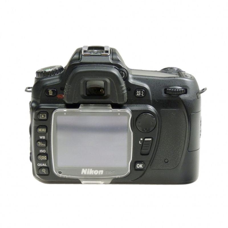 nikon-d80-nikon-18-55mm-vr-sh5908-44323-3-303