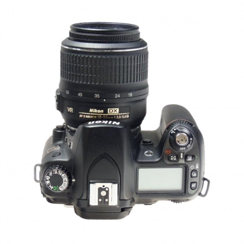 nikon-d80-nikon-18-55mm-vr-sh5908-44323-4-732