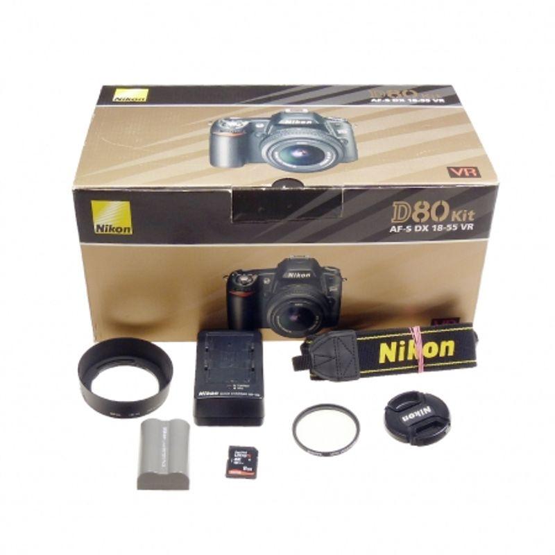 nikon-d80-nikon-18-55mm-vr-sh5908-44323-5-348