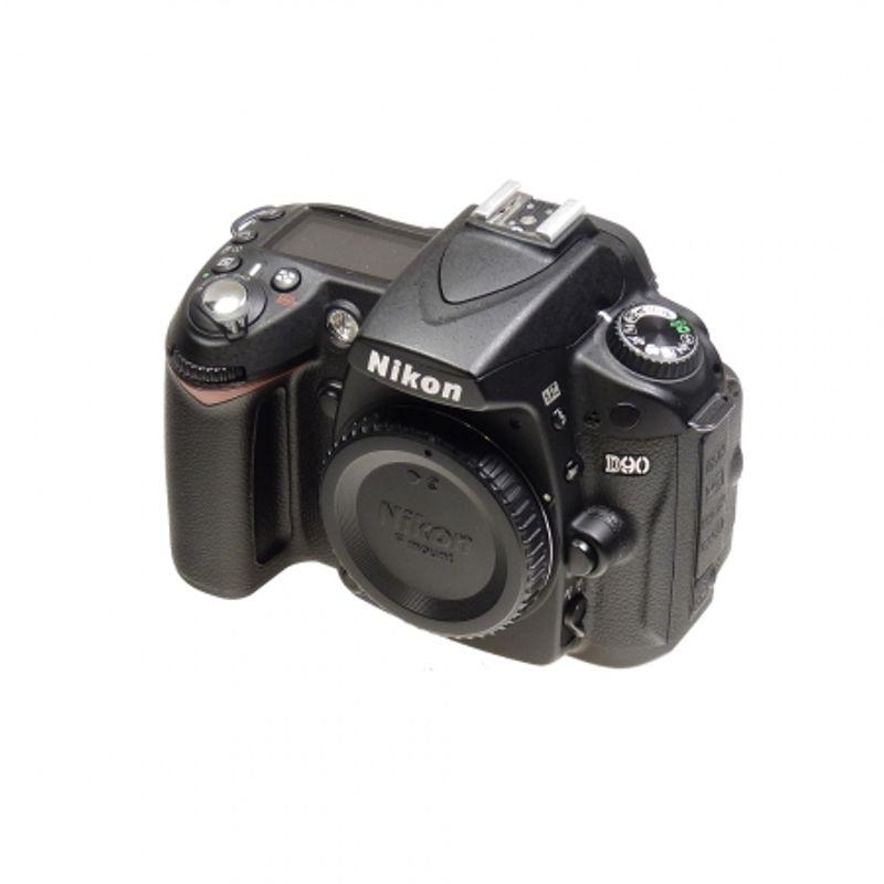sh-nikon-d90-body-sn--6958018-44340-735