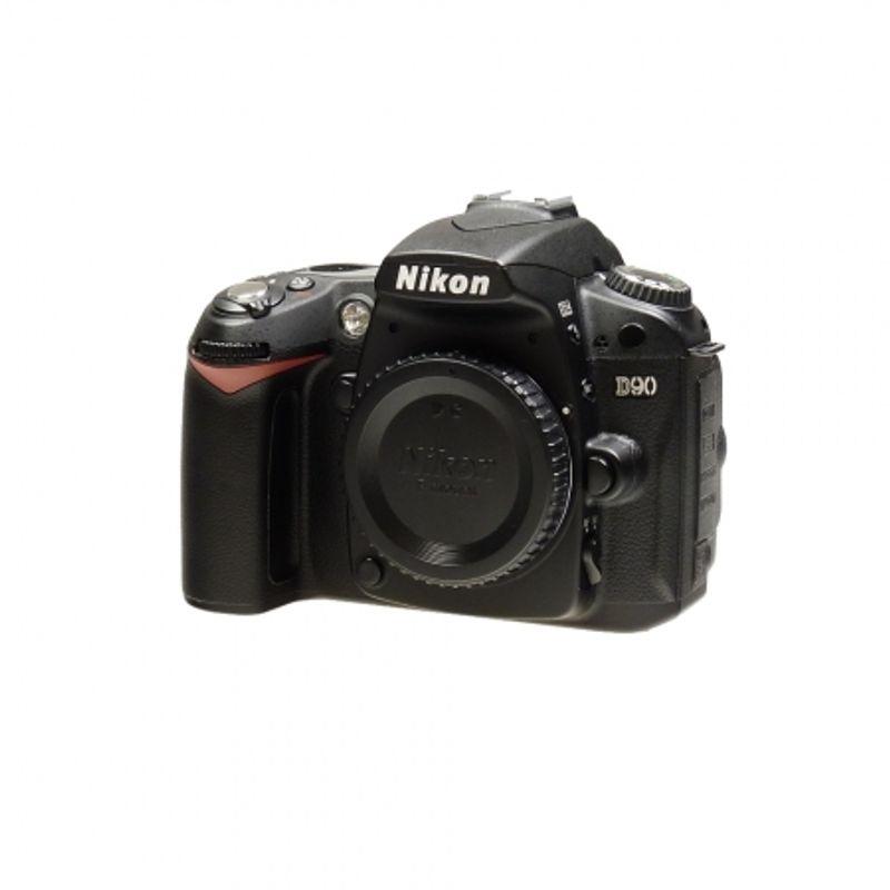 sh-nikon-d90-body-sn--6958018-44340-1-833