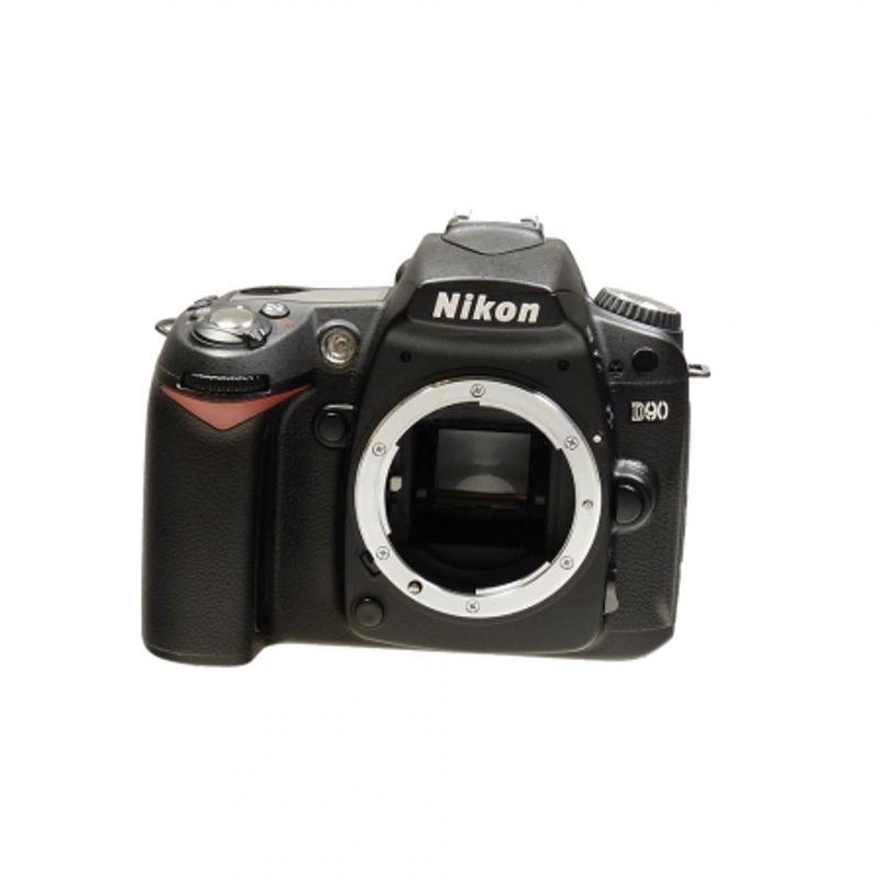 sh-nikon-d90-body-sn--6958018-44340-2-531