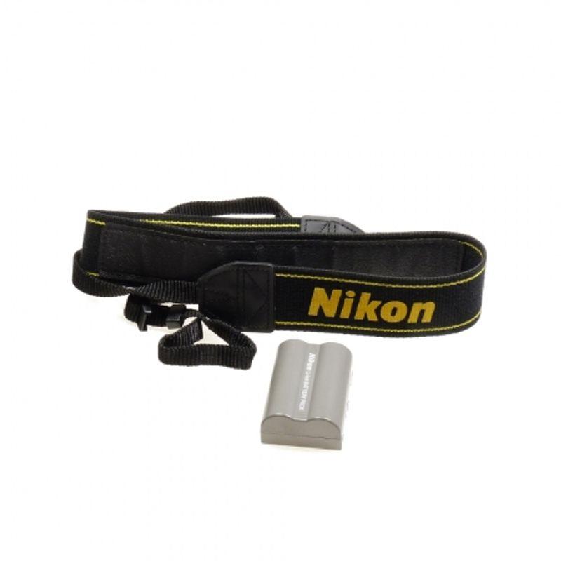 sh-nikon-d90-body-sn--6958018-44340-7-743