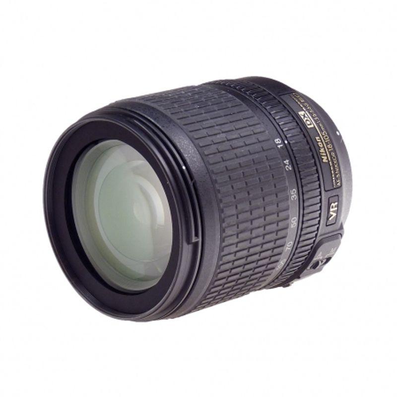 sh-nikon-af-s-18-105mm-f-3-5-5-6-vr-sh125020114-44341-1-47