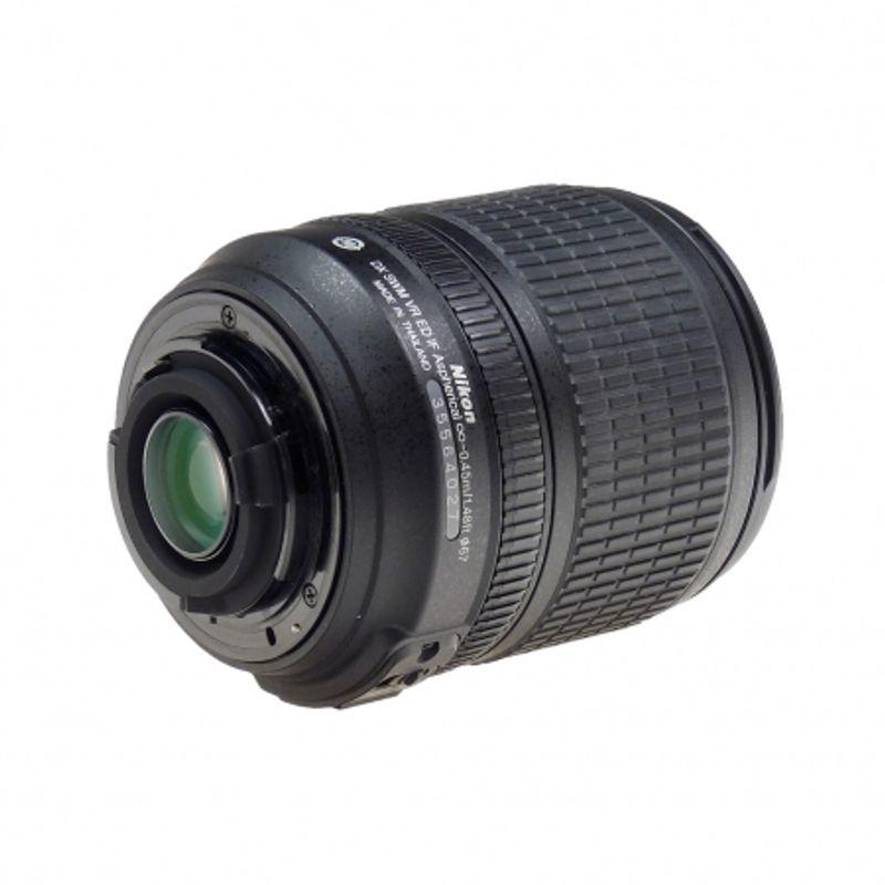 sh-nikon-af-s-18-105mm-f-3-5-5-6-vr-sh125020114-44341-2-785