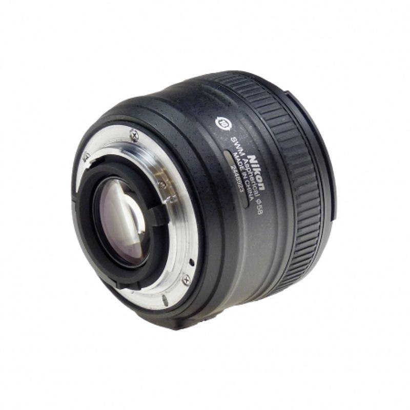 sh-nikon-af-s-50mm-1-8-g-sh125020115-44342-2-191