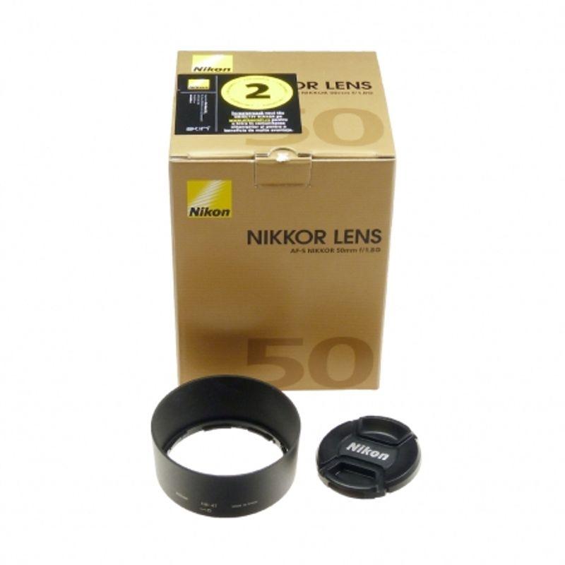 sh-nikon-af-s-50mm-1-8-g-sh125020115-44342-3-844