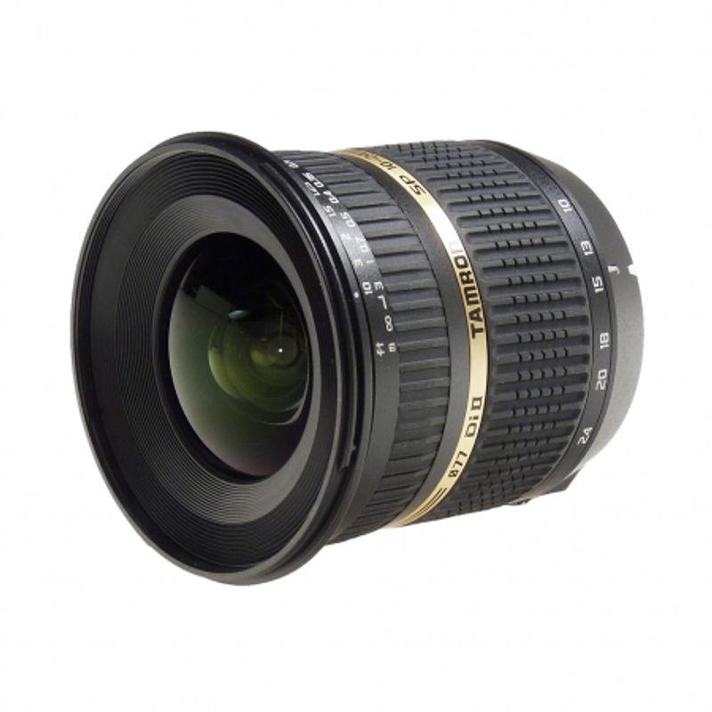 sh-tamron-af-s-sp-10-24mm-f-3-5-4-5-di-ii-ld-asph-l-if-nikon-sh125020116-44343-1-358