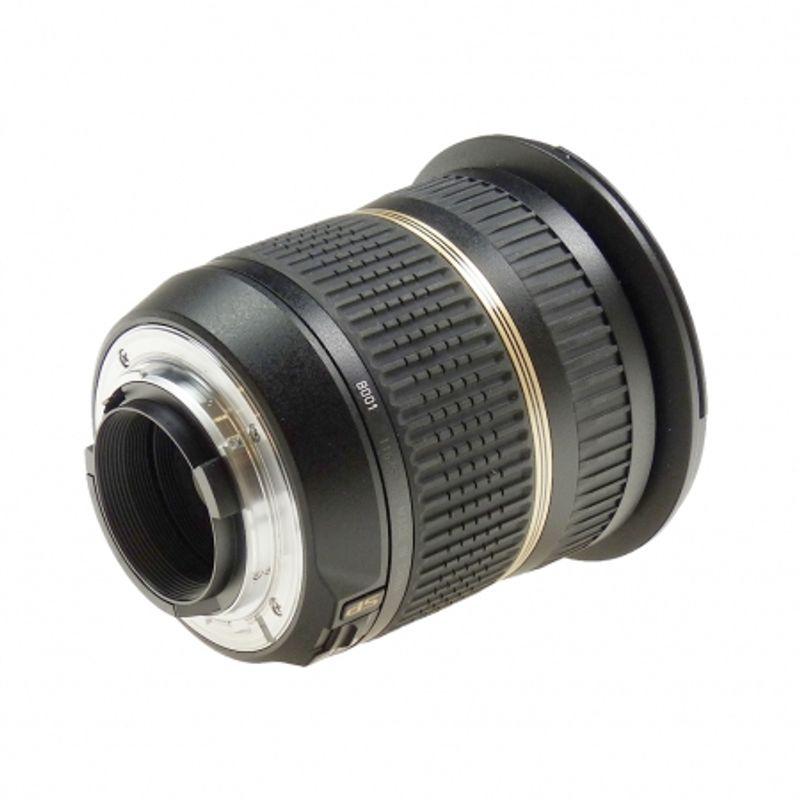 sh-tamron-af-s-sp-10-24mm-f-3-5-4-5-di-ii-ld-asph-l-if-nikon-sh125020116-44343-2-373