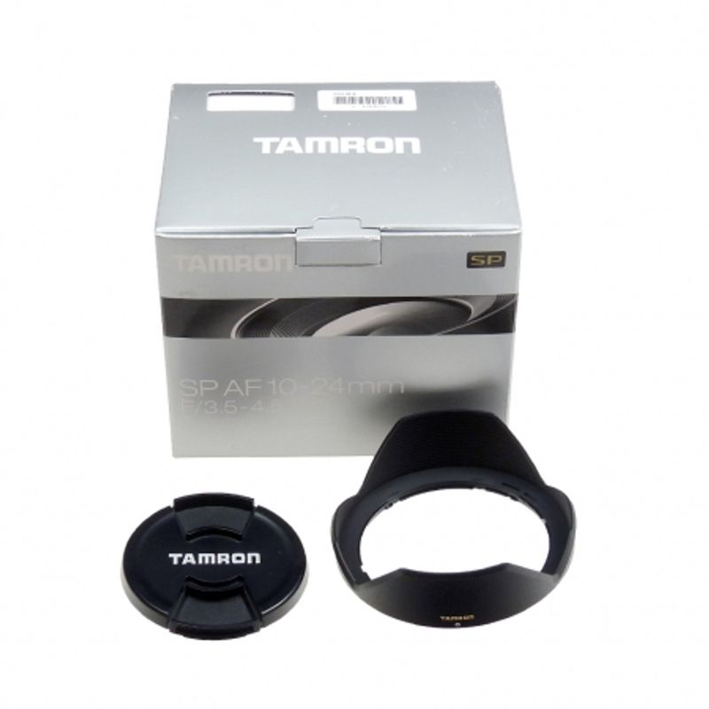 sh-tamron-af-s-sp-10-24mm-f-3-5-4-5-di-ii-ld-asph-l-if-nikon-sh125020116-44343-3-930