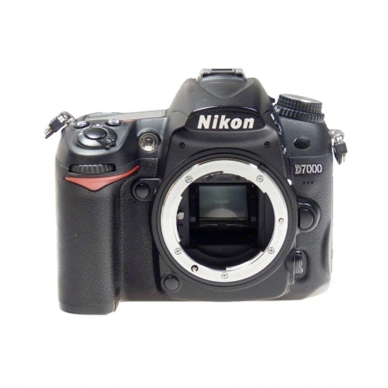 nikon-d7000-body-sh5911-1-44358-2-348