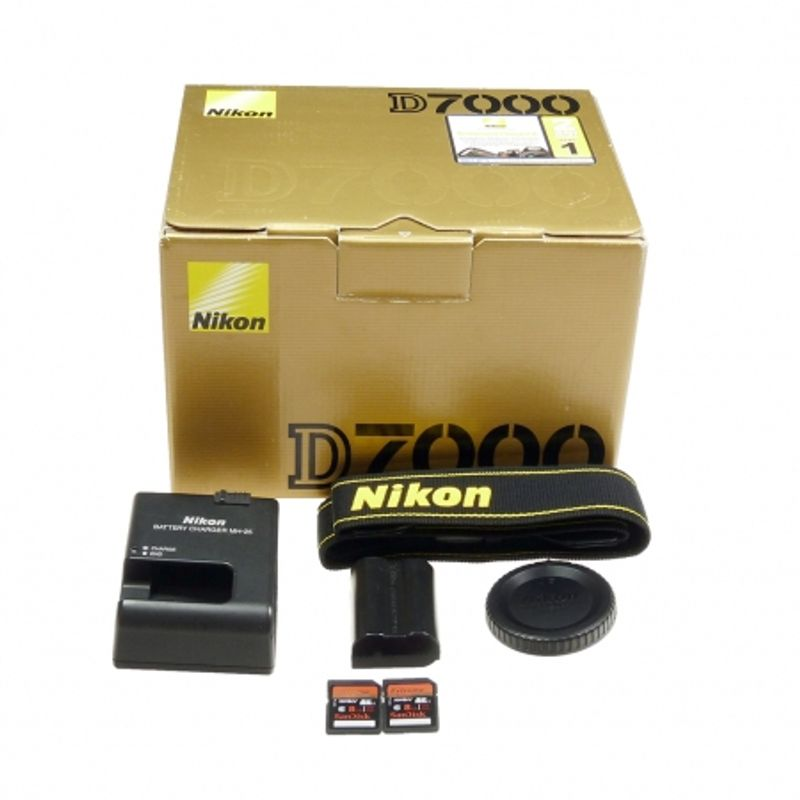 nikon-d7000-body-sh5911-1-44358-5-243