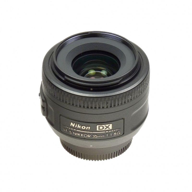 nikon-af-s-35mm-f-1-8-dx-sh5911-2-44359-328
