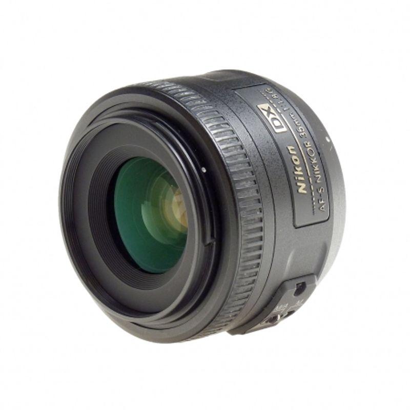 nikon-af-s-35mm-f-1-8-dx-sh5911-2-44359-1-889