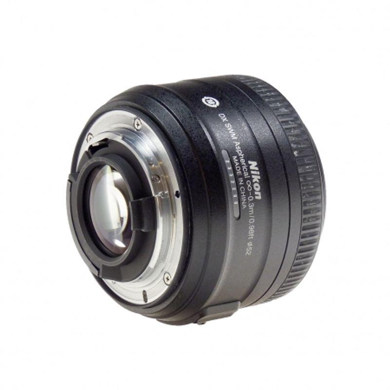 nikon-af-s-35mm-f-1-8-dx-sh5911-2-44359-2-229