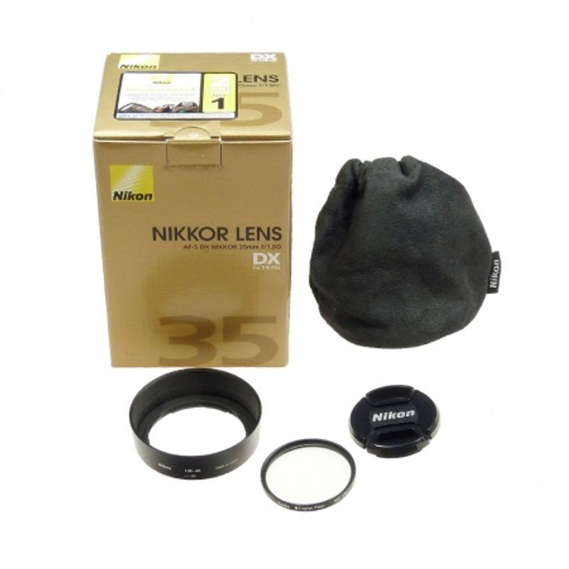 nikon-af-s-35mm-f-1-8-dx-sh5911-2-44359-3-541