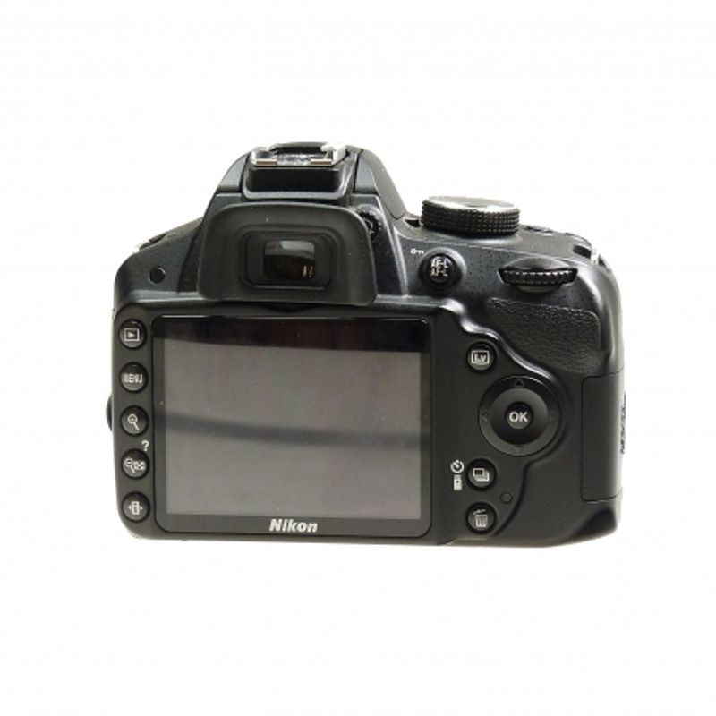 sh-nikon-d3200-kit-18-55mm-vr-dx-sh-125020134-44367-3-613