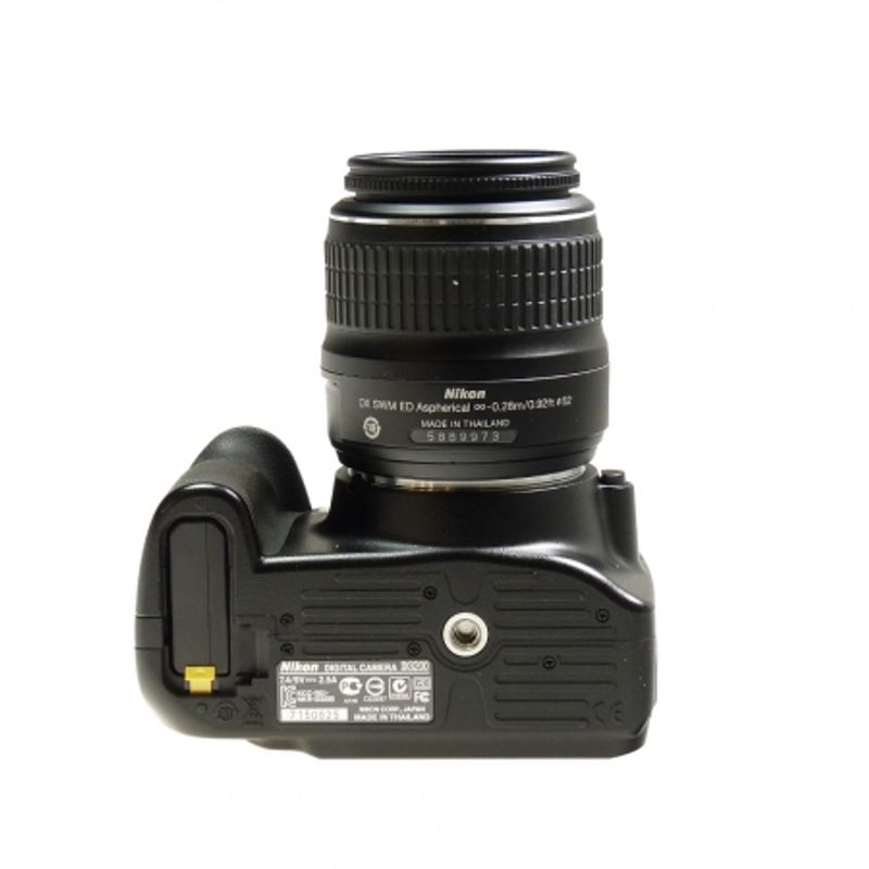sh-nikon-d3200-kit-18-55mm-vr-dx-sh-125020134-44367-4-201