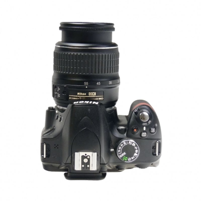sh-nikon-d3200-kit-18-55mm-vr-dx-sh-125020134-44367-5-47