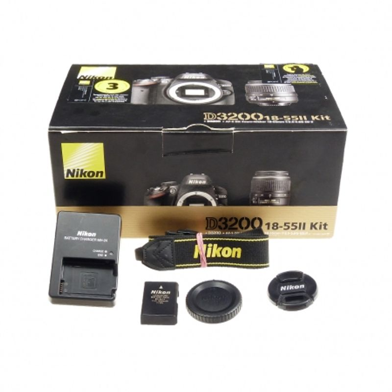 sh-nikon-d3200-kit-18-55mm-vr-dx-sh-125020134-44367-6-990