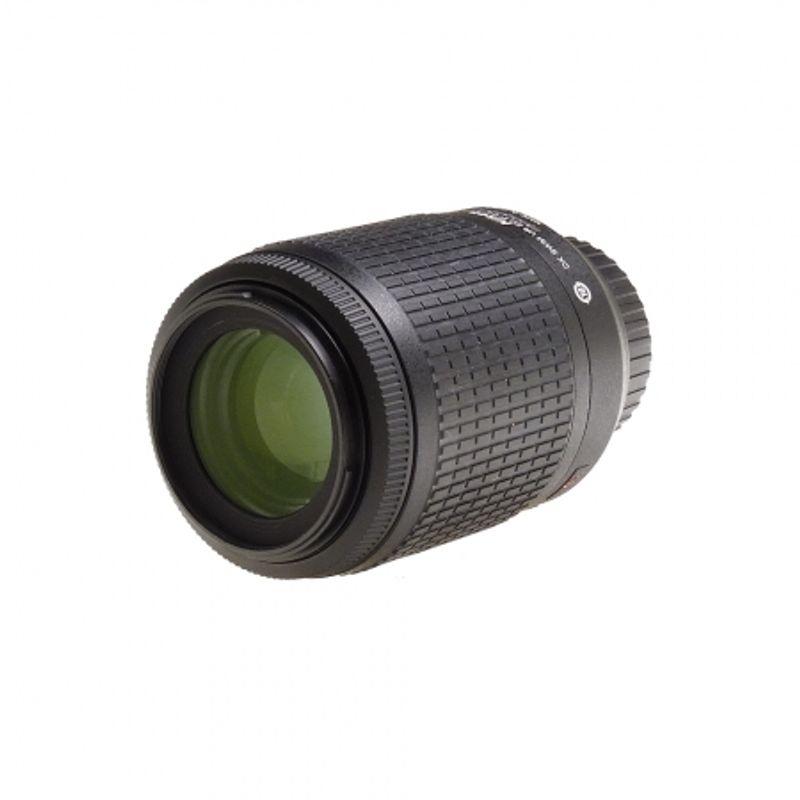 sh-nikon-af-s-dx-zoom-nikkor-55-200mm-f-4-5-6g-ed-vr-sn-3969408-44369-442