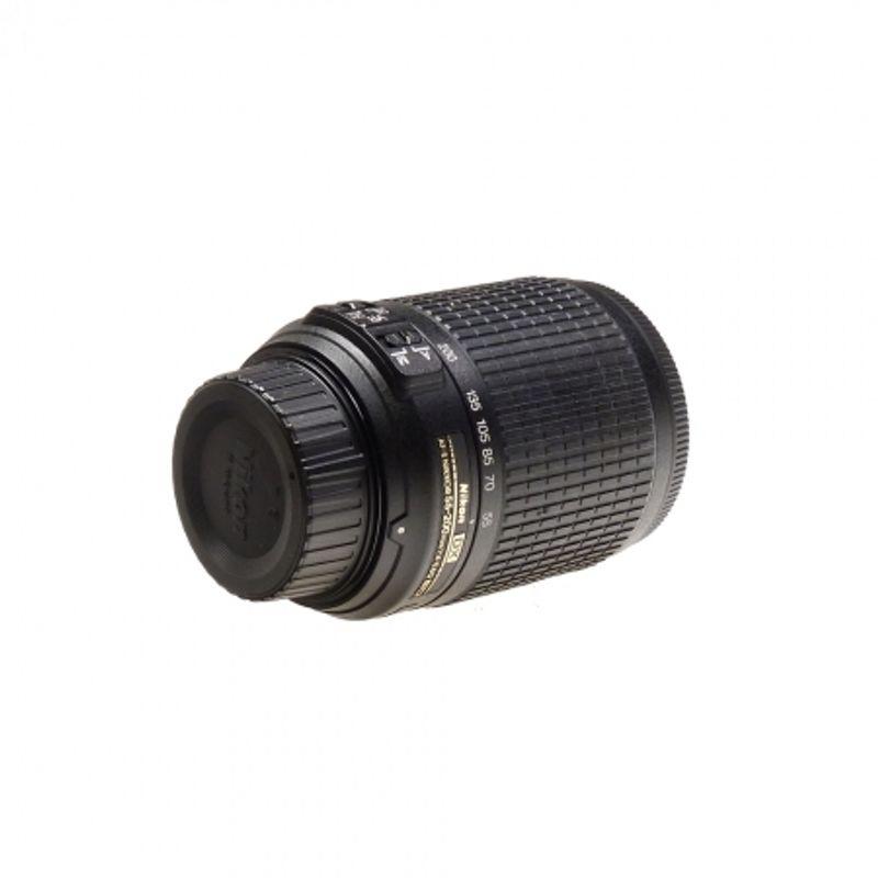 sh-nikon-af-s-dx-zoom-nikkor-55-200mm-f-4-5-6g-ed-vr-sn-3969408-44369-1-227