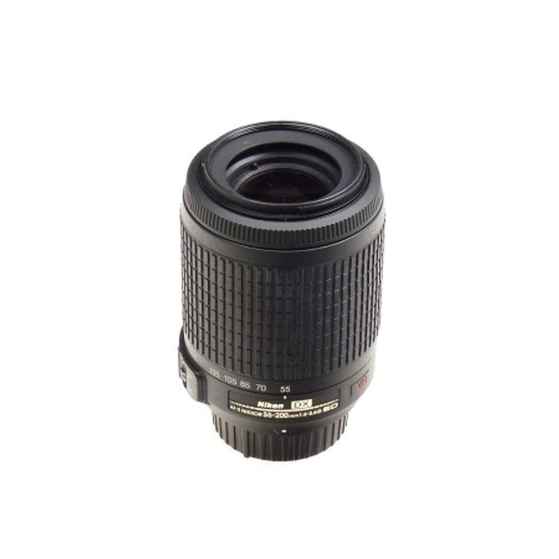 sh-nikon-af-s-dx-zoom-nikkor-55-200mm-f-4-5-6g-ed-vr-sn-3969408-44369-2-708