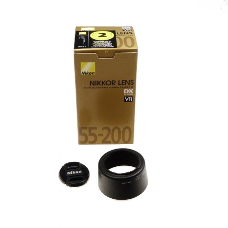 sh-nikon-af-s-dx-zoom-nikkor-55-200mm-f-4-5-6g-ed-vr-sn-3969408-44369-3-476