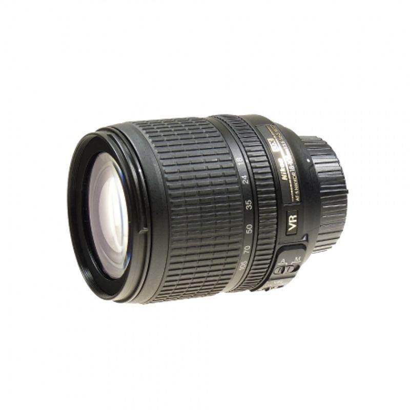 nikon-af-s-18-105mm-f-3-5-5-6-vr-sh5913-1-44374-1-748